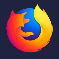 Firefox glitch kills all extensions