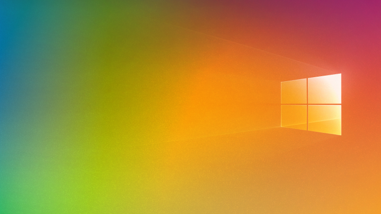 Windows 10 Spring Update is Different (Sort of)