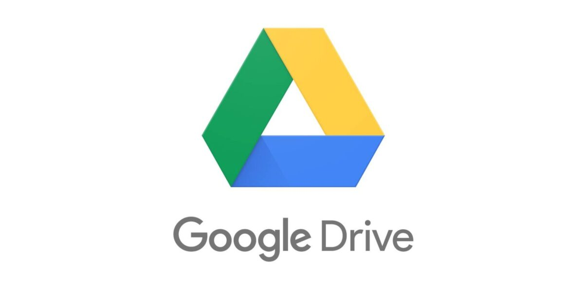 """What is """"Google Drive for Desktop""""?"""